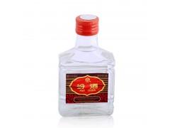 杏花村汾酒48度125ml12小汾清香型-- 杏花村酒网