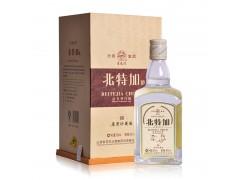 山西汾酒集团北特加酒600ml60度清香型杏花村白酒-- 杏花村酒网