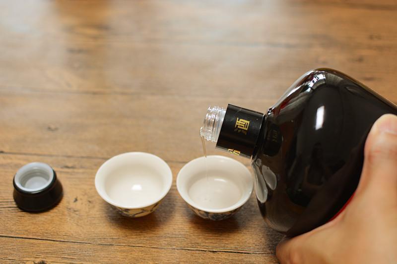 杏花村汾酒原浆价格-如何识别汾酒原浆酒