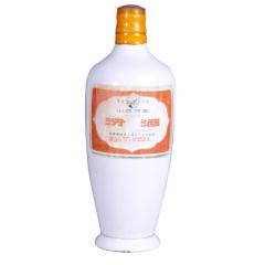 陈年老酒 汾酒(长城)90年代早期 53度 500ml--