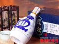 汾酒杏花村系列酒代理 汾酒代理2018创业好项目
